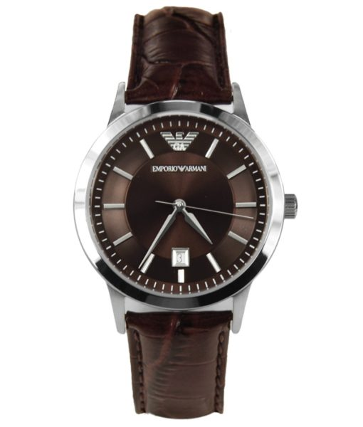 Đồng hồ chính hãng Armani AR2414