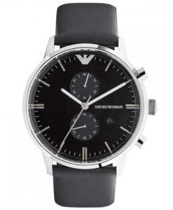 Đồng hồ Armani nam AR0397