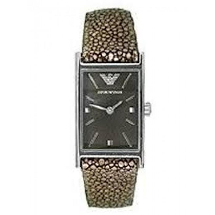 Đồng hồ EMPORIO Armani AR2410