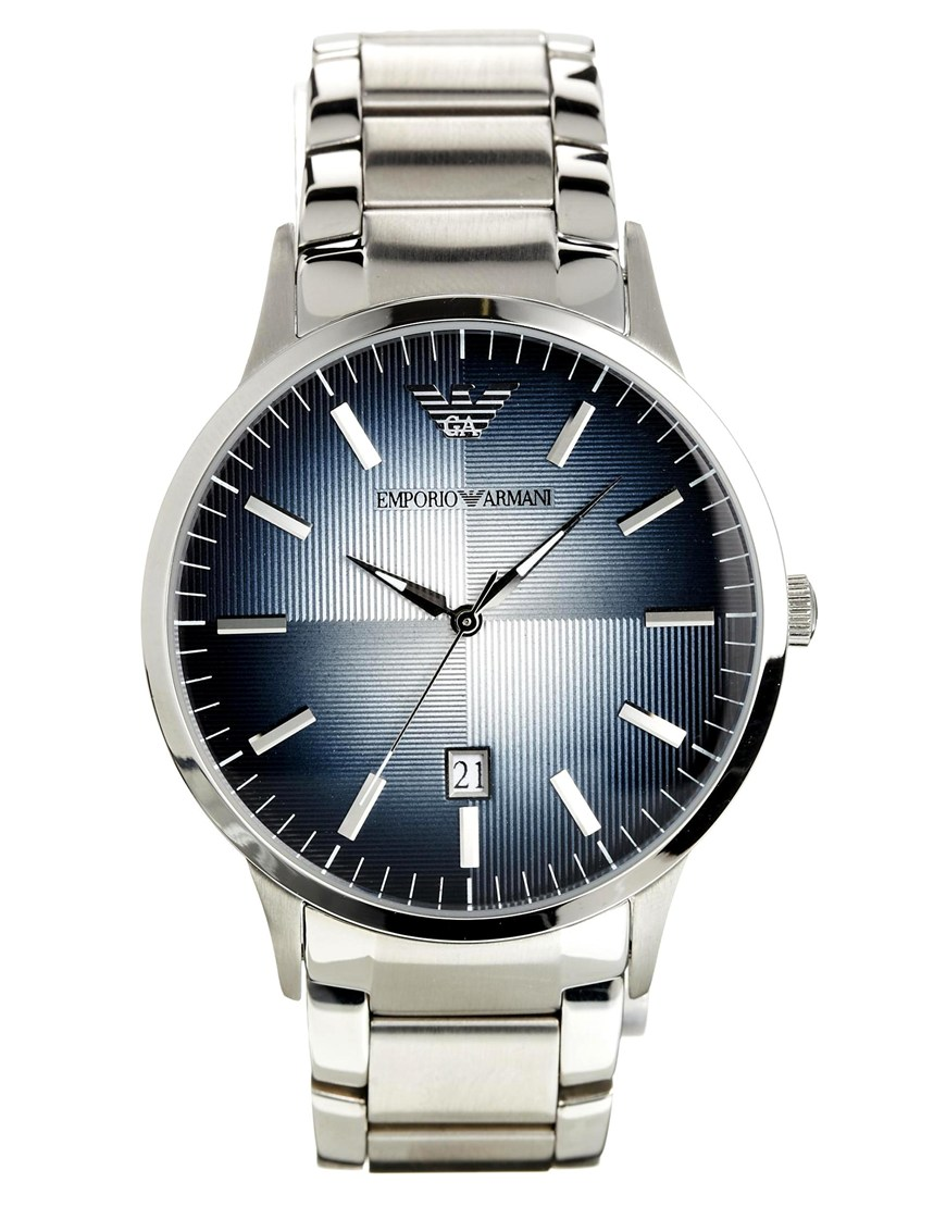 Đồng hồ nam Armani AR2472