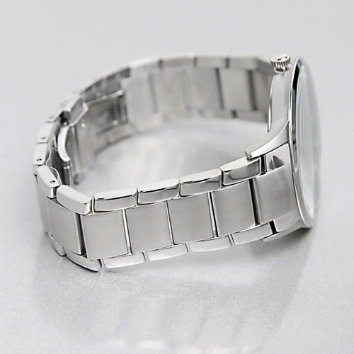 Đồng hồ nam Armani AR2472 hợp kim sáng bóng siêu bền