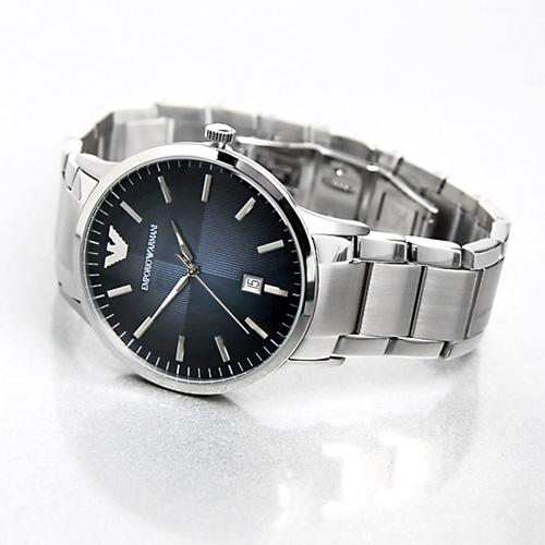 Đồng hồ nam Armani AR2472 kiểu dáng thời trang
