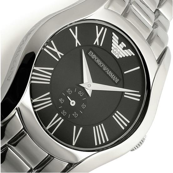 Đồng hồ Armani nữ AR0681 mặt chống xước