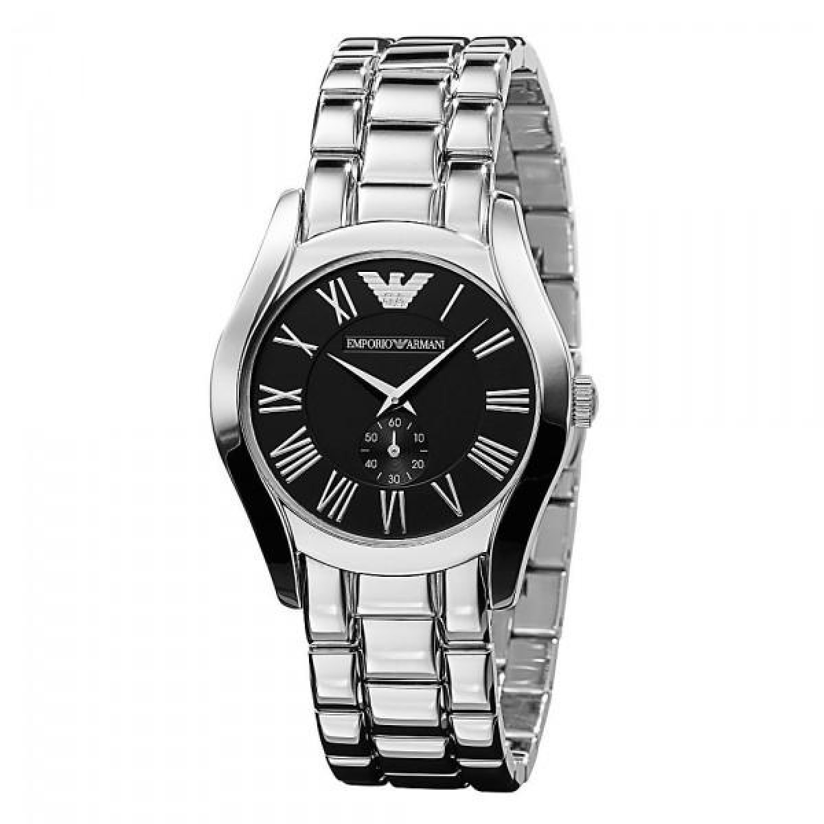 Đồng hồ Armani nữ AR0681
