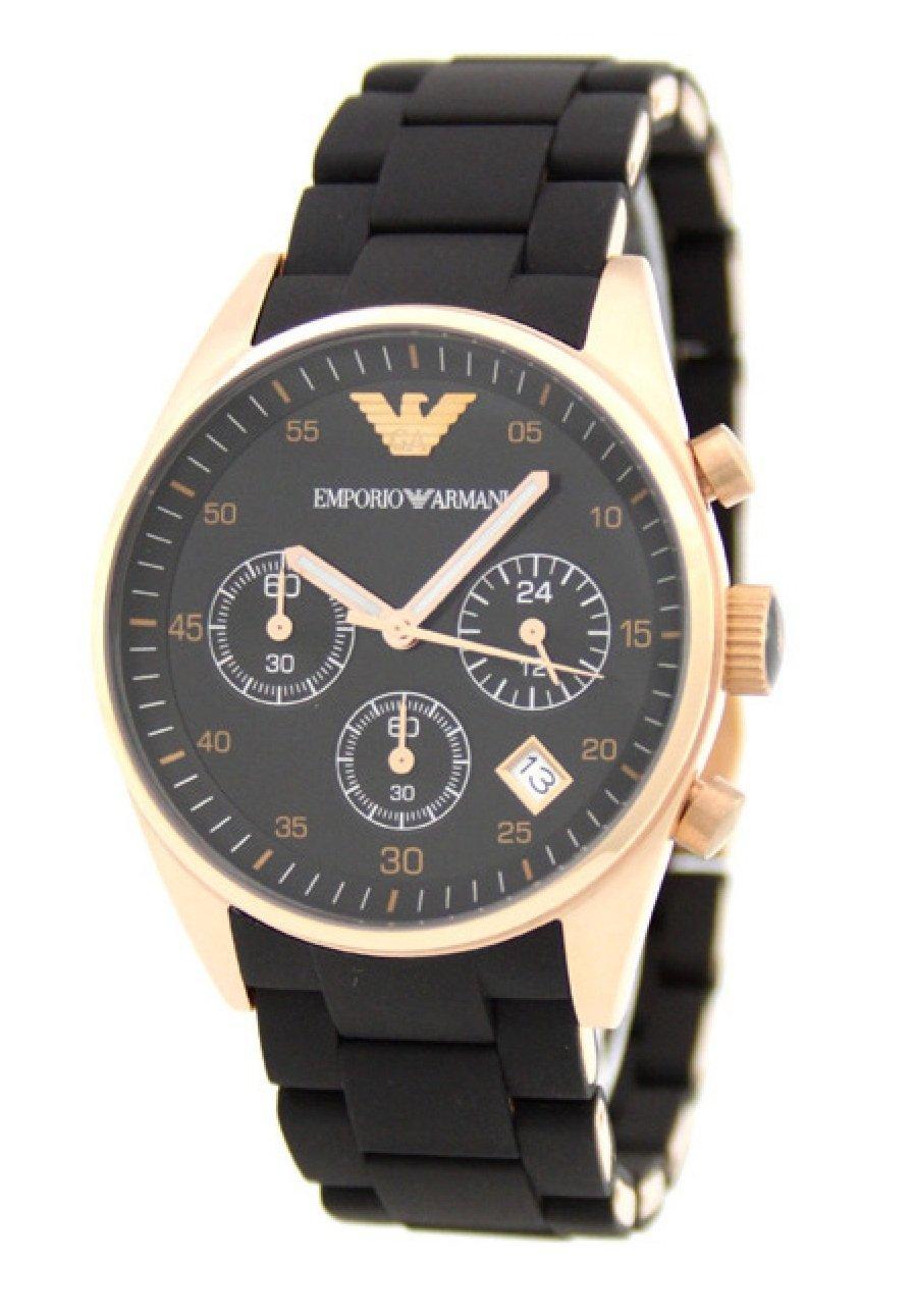 Đồng hồ armani nữ AR5906 chính hãng