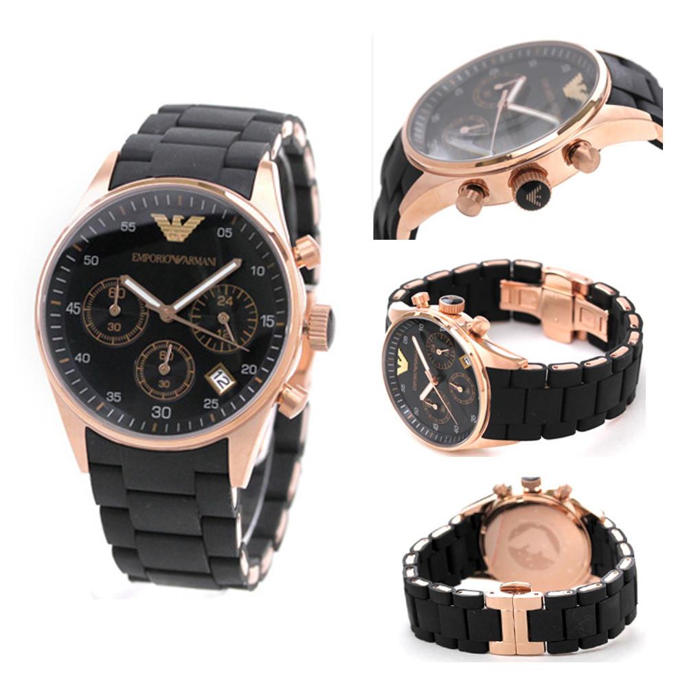 Đồng hồ armani nữ AR5906 tinh tế