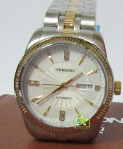 Đồng hồ cao cấp Veadons VD 3024 DSG-7A