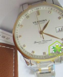 Đồng hồ Veadons VD 3034 DSG-7A