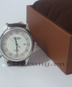 Đồng hồ Veadons nam VD5023GLM-7A