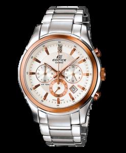 Đồng hồ Casio EF-530D-7A