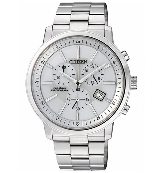 Đồng hồ Citizen nam AT0495-51L