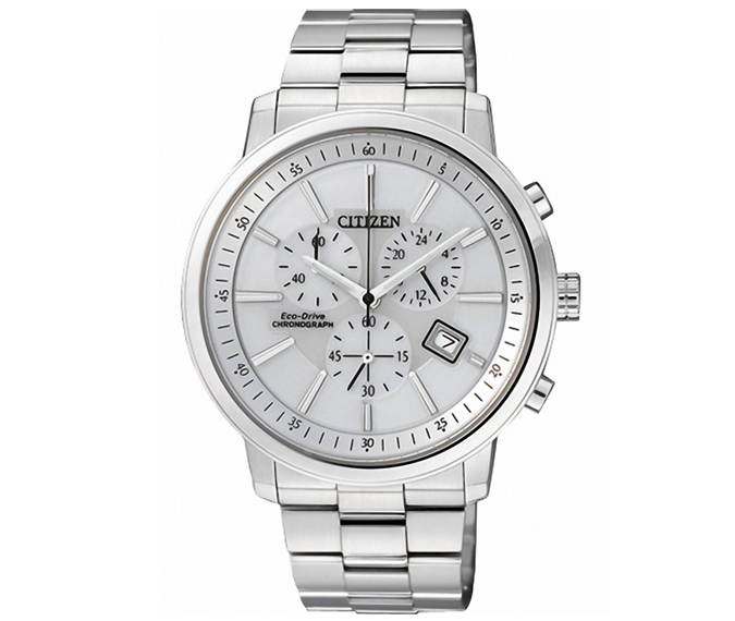 Đồng hồ Citizen AT0495-51L Eco drive