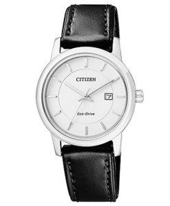 Đồng hồ nữ Citizen EW1560-56A