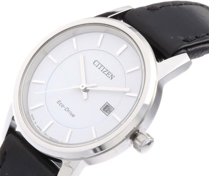 Đồng hồ Citizen EW1560-56A có thiết kế cực tinh tế