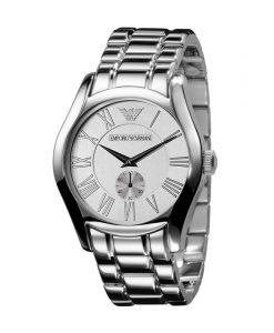 Đồng hồ đeo tay Armani AR0647