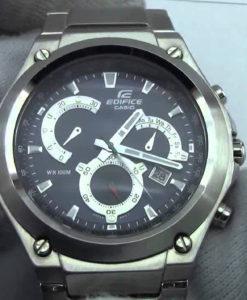 Đồng hồ nam chính hãng Casio EFR-525D-1AV 7AV