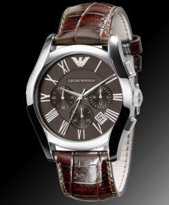 Đồng hồ nam Armani AR0671