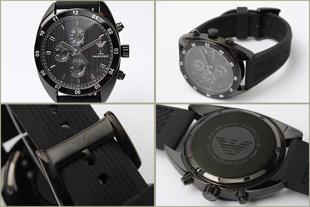 Đồng hồ armani nam AR5928 tinh tế từng chi tiết