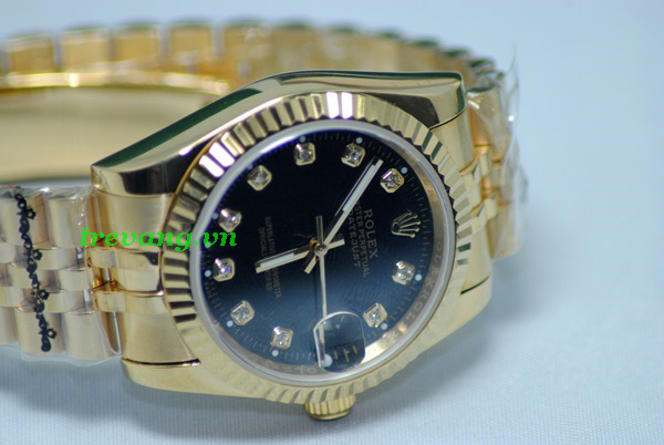 Đồng hồ nam cao cấp Rolex R.507 hàng hiệu
