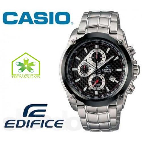 Đồng hồ nam chính hãng Casio Edifice EF-524SP-1A