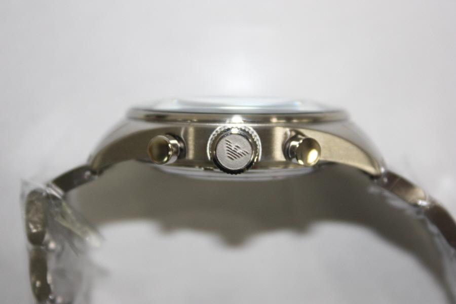 Đồng hồ Emporio Armani AR0585 chốt