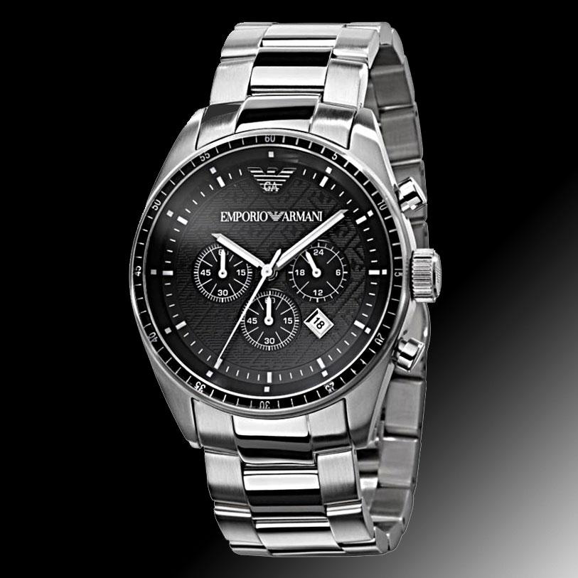 Đồng hồ Emporio Armani AR0585