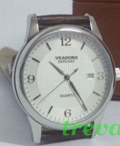 Đồng hồ nam Veadons VD5023 GL-7A