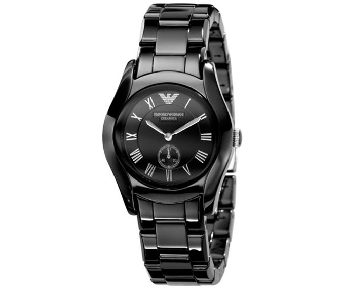 Đồng hồ nữ Emporio Armani  AR1402