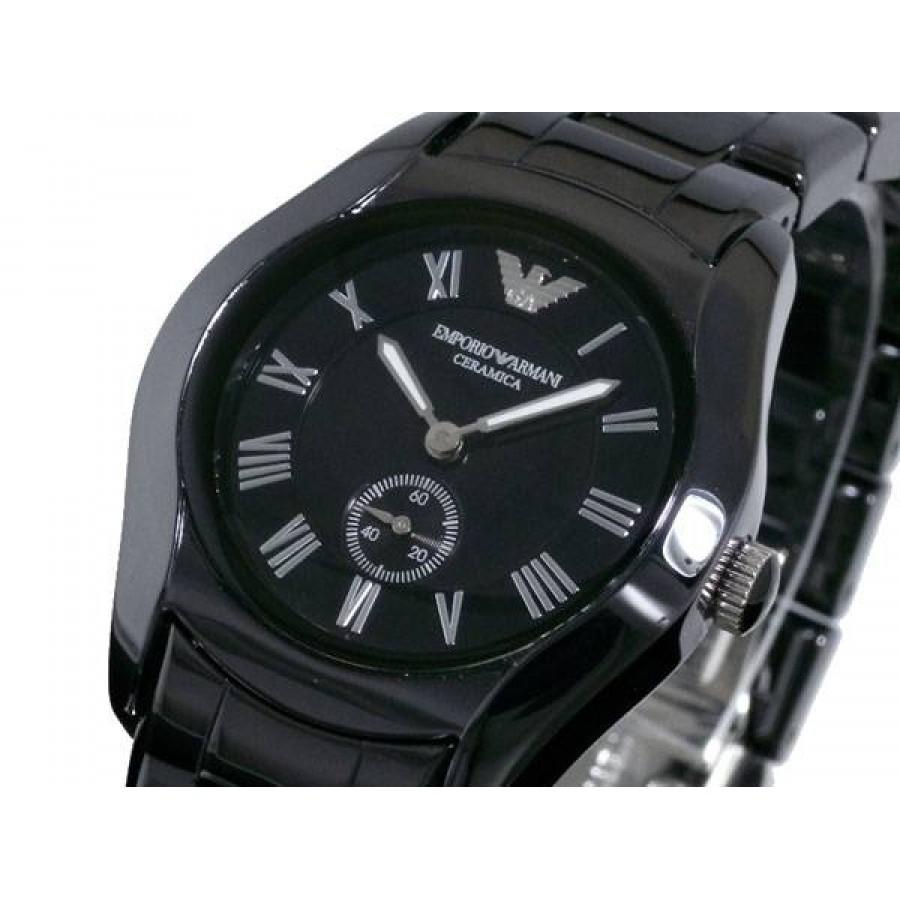 Đồng hồ nữ Emporio Armani AR1402 mặt kính chống xước