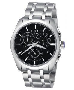 Đồng hồ Tissot 1853 T035.617.11.051.00