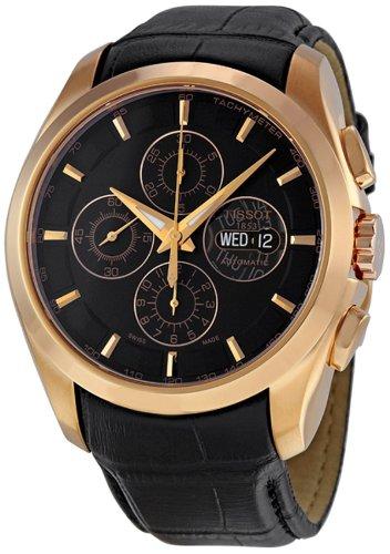 Đồng hồ Tissot 1853 automatic T035.614.36.051.00