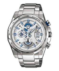 Đồng hồ nam Casio Edifice EFR-523D-7A Tachymeter Chronograph
