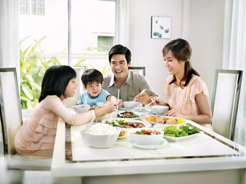 Bếp hồng ngoại đơn Kangaroo KG389i cho món ăn ngon