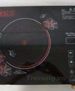 Bep-hong-ngoai-VNTech-VNT-05IC Nhật Bản
