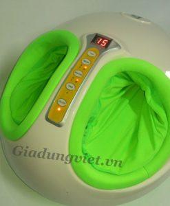 Máy massage chân HY-8586 cao cấp