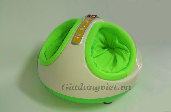 Máy massage chân HY-8586 thư giãn