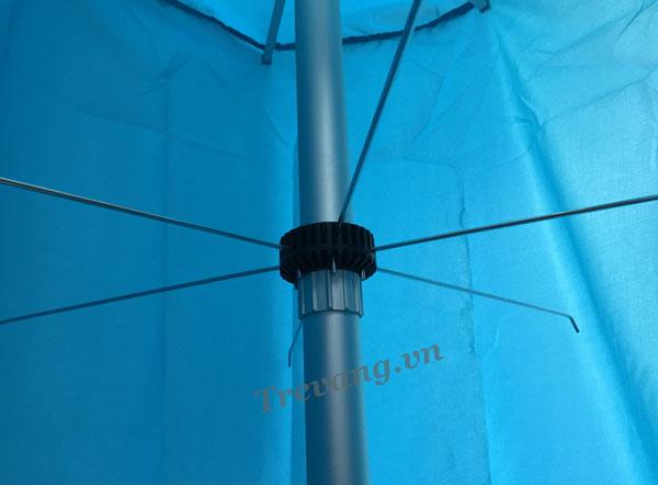 Máy sấy quần áo Panasonic H802 giá giữa tròn
