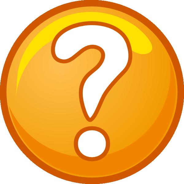 3 lý do đồng hồ Tissot thống trị thị trường quà giáng sinh