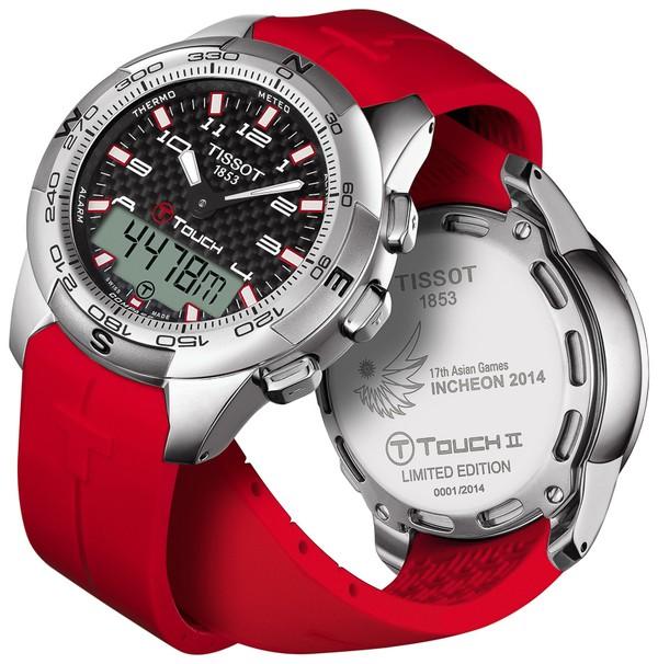 Đồng hồ Tissot T047.420.47.207.02_MT-2-96eaf