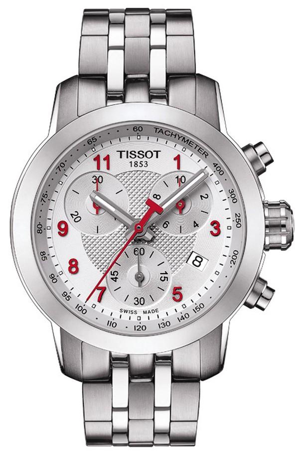 Đồng hồ Tissot T055_217_11_032_00-2-96eaf