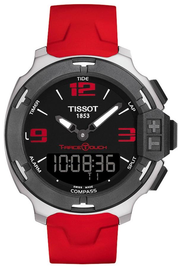 Đồng hồ Tissot T081_420_17_057_03-2-74a93