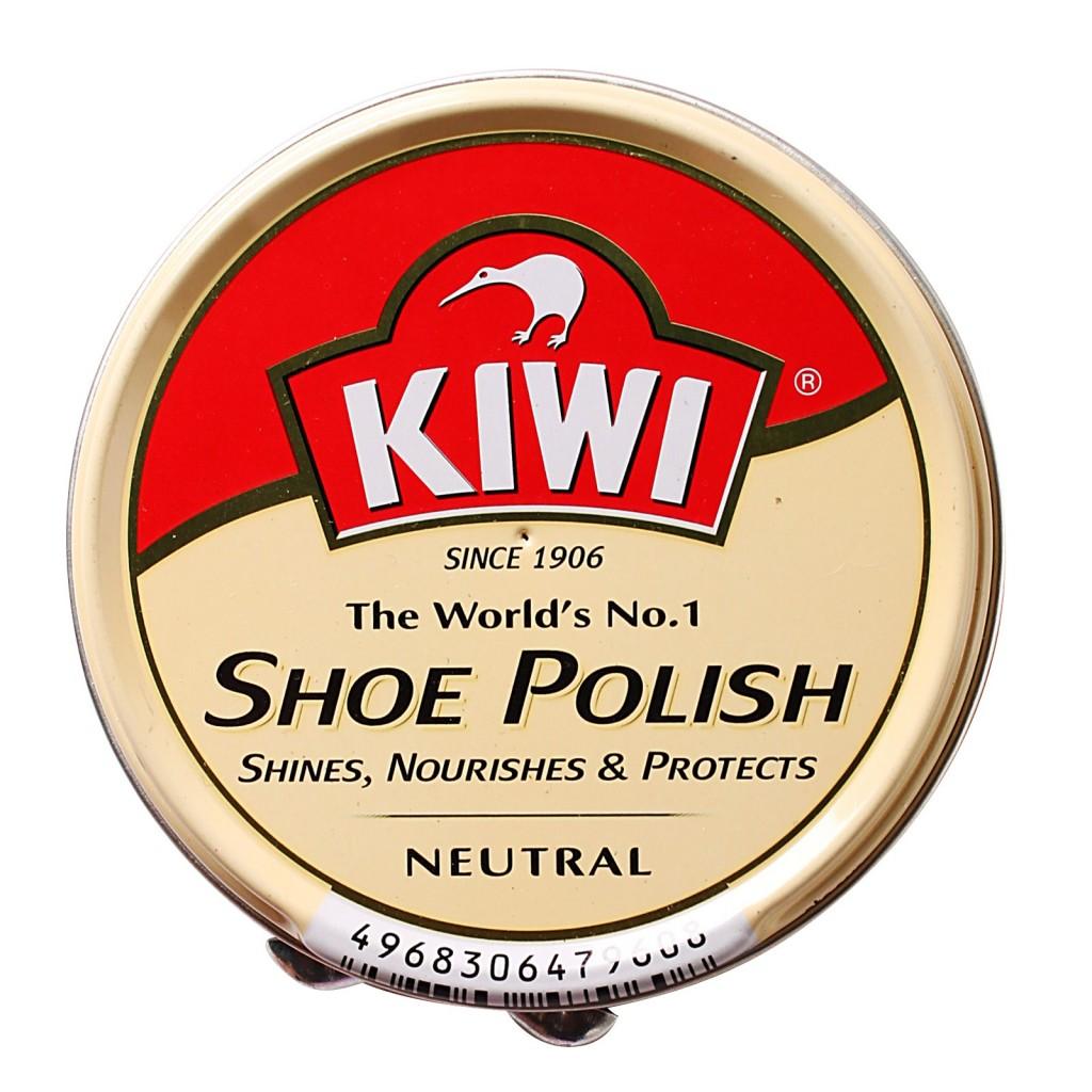 Hộp xi giày khử mùi hôi đồng hồ Tissot dây da