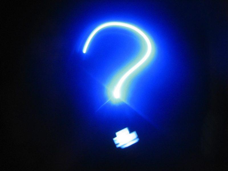 Những câu hỏi thường gặp về đồng hồ Citizen