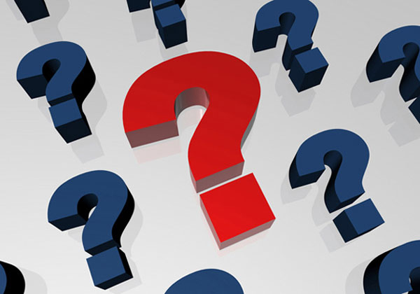 Những câu hỏi thường gặp khi mua đồng hồ Tissot