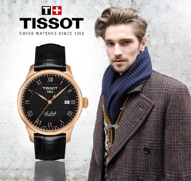 Hướng dẫn cách chọn đồng hồ đeo tay cho nam hợp thời trang