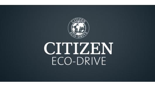 Đồng hồ Citizen bm6772-56a eco-drive