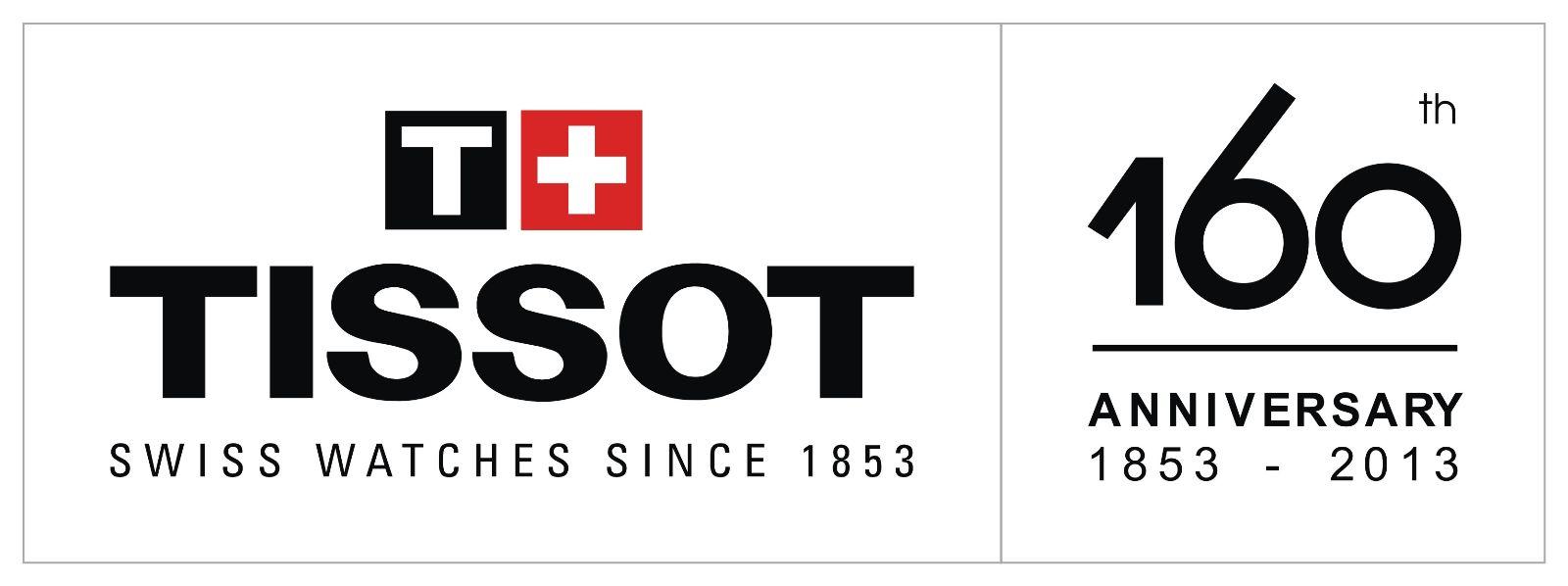 Đồng hồ Tissot chính hãng tại Việt Nam