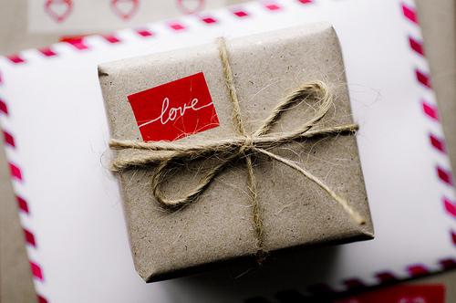 Đồng hồ Tissot món quà ý nghĩa tặng Sếp dịp Giáng Sinh và Năm mới 2015