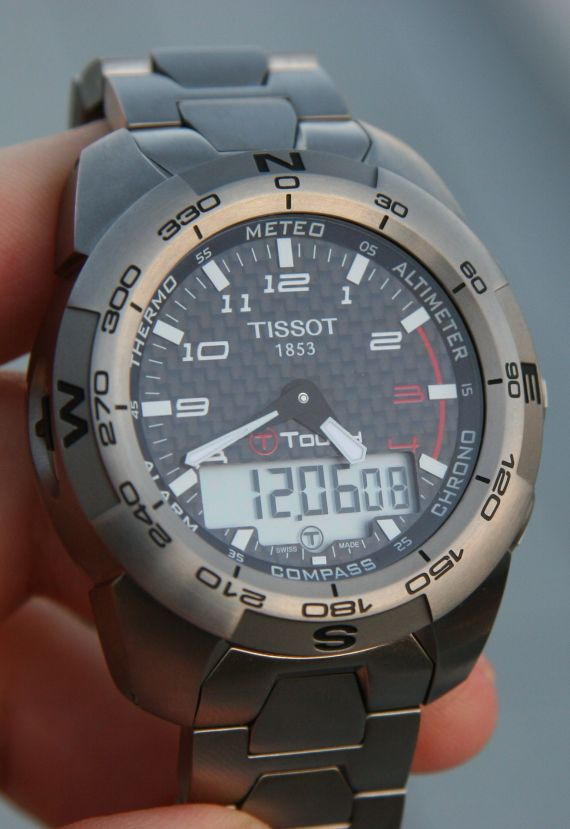 tissot-t-touch-dong-ho-co