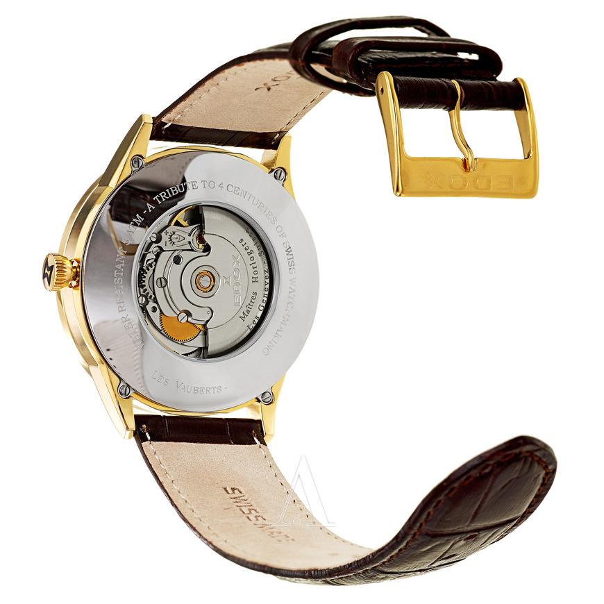 Đồng hồ 83010-37J-AID_FXA mặt sau